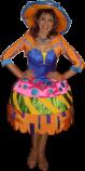 Sculpture sur ballons par Rosalie pour animations ballons, anniversaire, Arbre de Noël, mariage, fête communale,lancement de produits, congrès et festivals