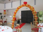 Arche Quick Link Mariage